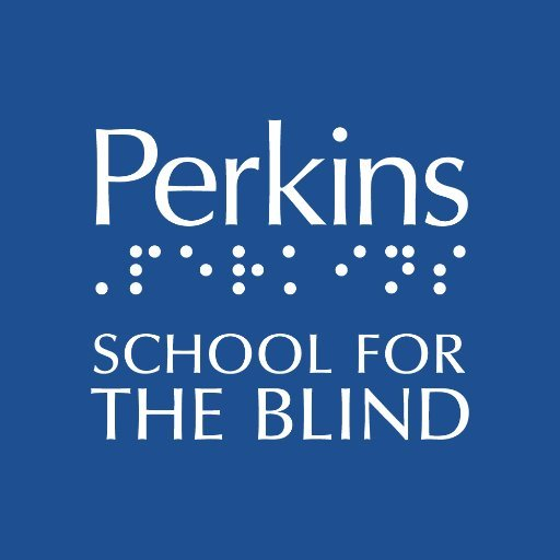 Perkins School