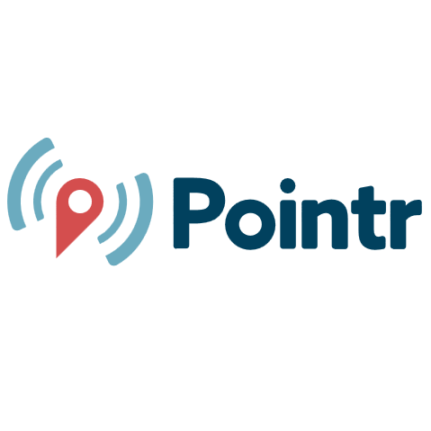 PointrLabs