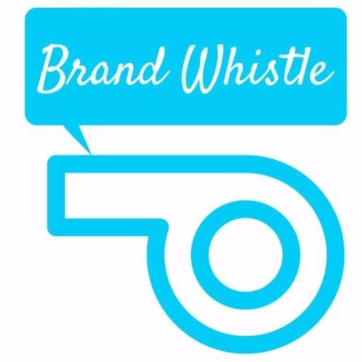 Brand Whistle