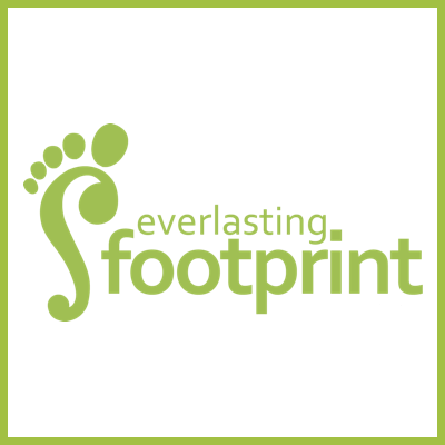 Everlasting Footprint