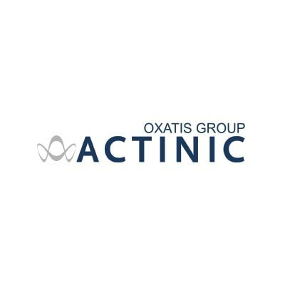 Actinic Software