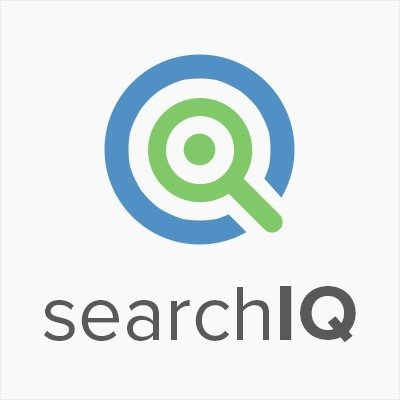 SearchIQ for WP