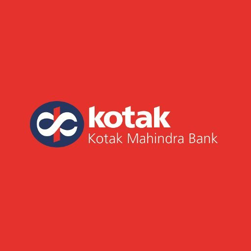 Kotak Realty Fund
