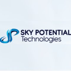 Sky Potential Technologies