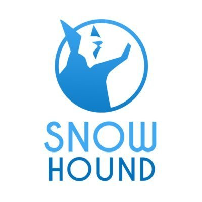 Snowhound Games