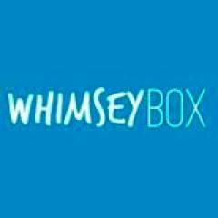 whimseybox