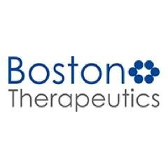 Boston Therapeutics