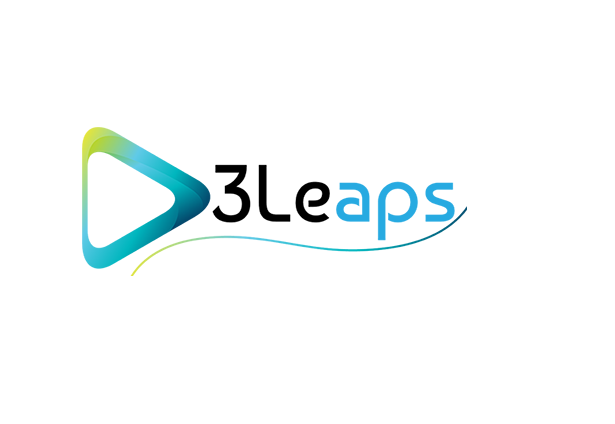 3leaps Content Writing Agency