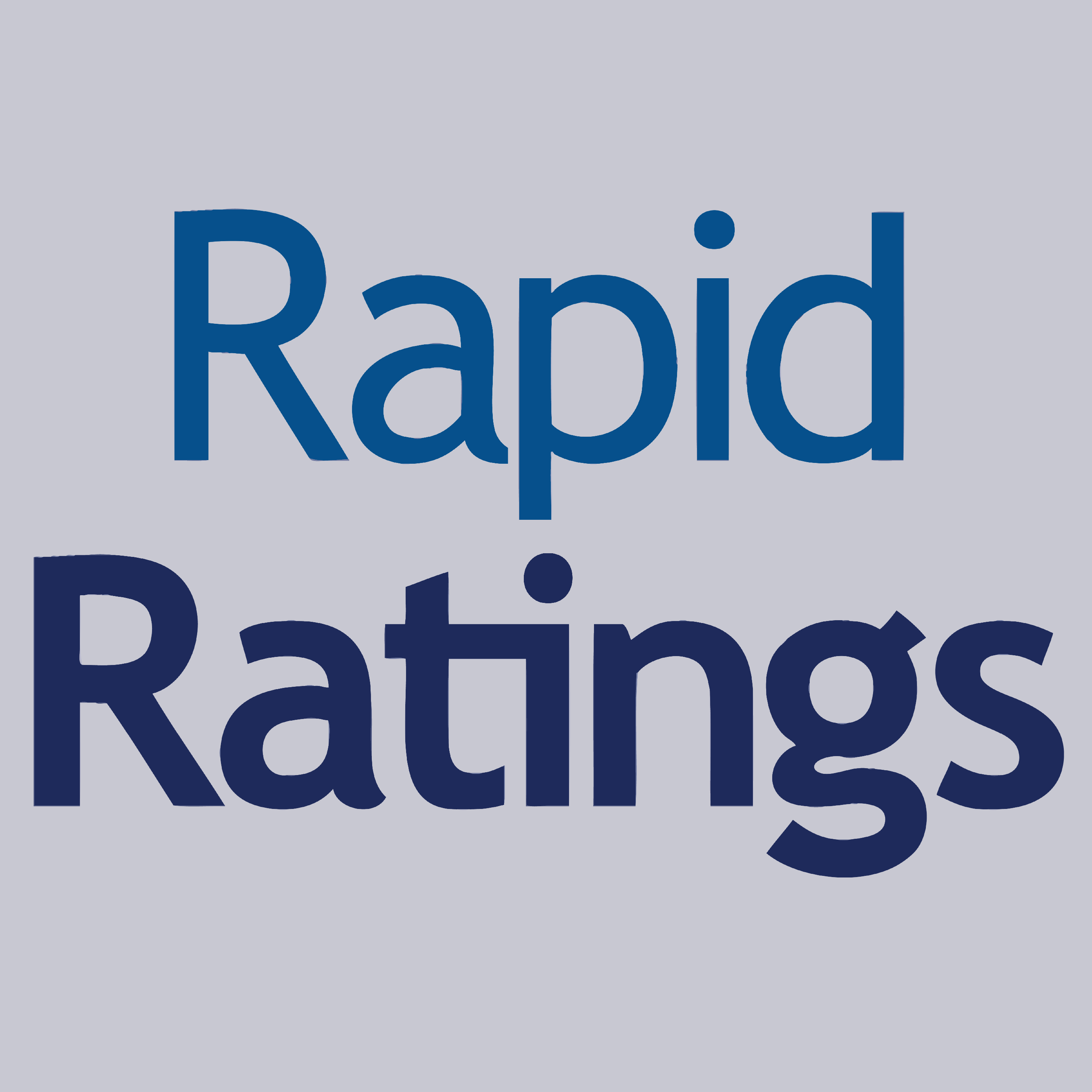 Rapid Ratings International