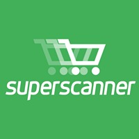 Superscanner