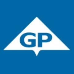 Georgia-Pacific LLC