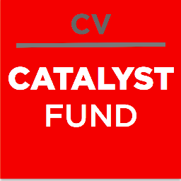 CV Catalyst Fund