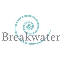 Breakwater Investment Management