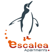 Escalea Apartments