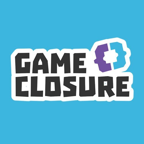 Game Closure