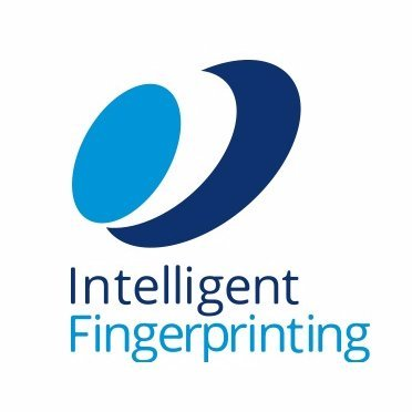 Intelligent Fingerprinting