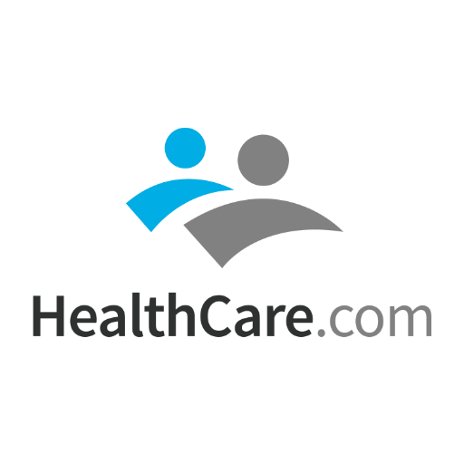HealthCare, Inc