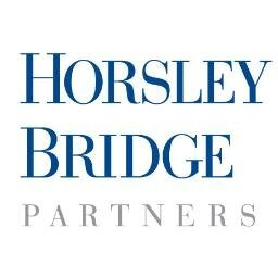 Horsley Bridge