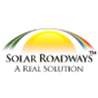 Solar Roadways Incorporated