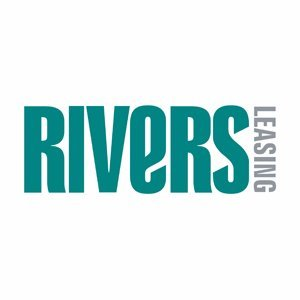 Rivers Leasing