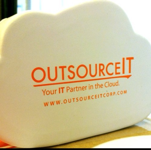 OutsourceIT