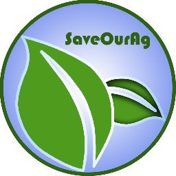 Save Our Agriculture