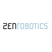 ZenRobotics Ltd