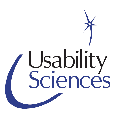 Usability Sciences