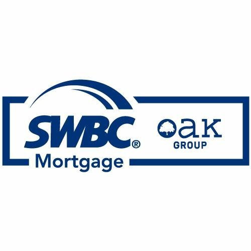 Oak Mortgage Group
