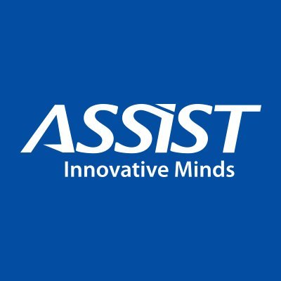 ASSIST Software