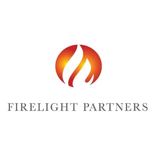 Firelight Capital Partners
