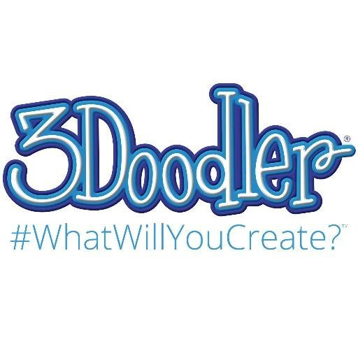 The 3Doodler