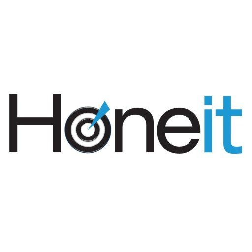 Honeit, Inc.