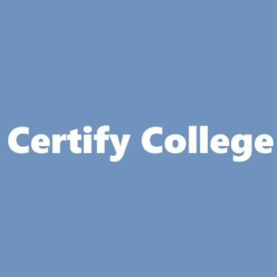 Certify College