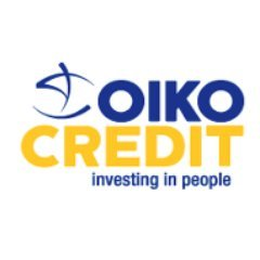 Oikocredit US
