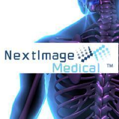 NextImage Medical