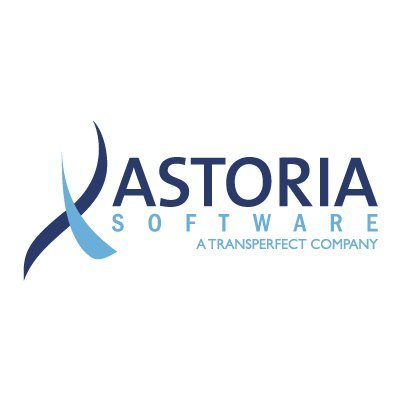 Astoria Software