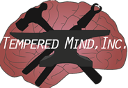Tempered Mind