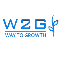 W2G Solutions