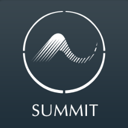 Summit Tech