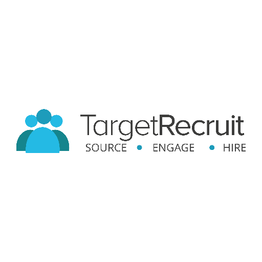 TargetRecruit