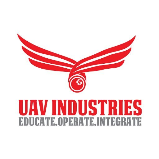 UAV Industries