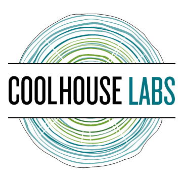 Coolhouse Labs