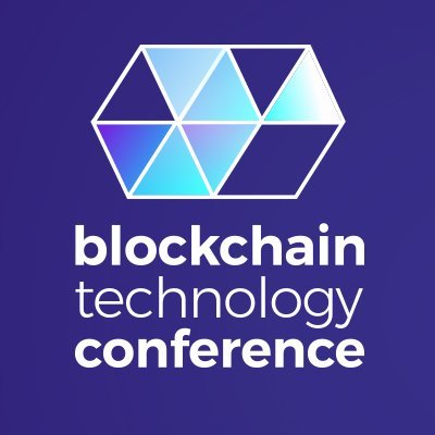 Blockchain Technology Conference