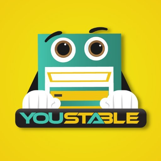 YouStable Technologies Private Limited