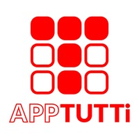 APPTUTTi Group Limited
