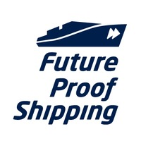 Future Proof Shipping