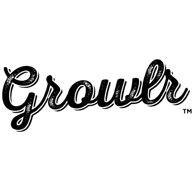 Growlr Beer Co.