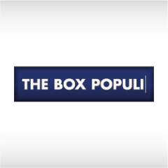 The Box Populi
