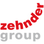 Zehnder Group